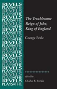 The Troublesome Reign Of John, King Of England - 2846079789