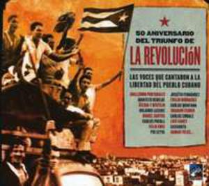 La Revolucion - 2839409252