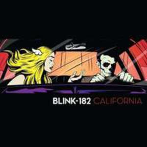 California - 2847450985