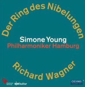 Der Ring Des Nibelungen - 2839539552