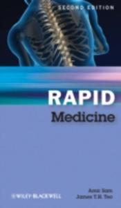 Rapid Medicine - 2840043023