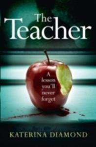 The Teacher - 2840405351