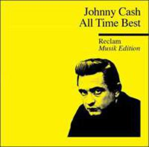 All Time Best - The Man In - 2839326010