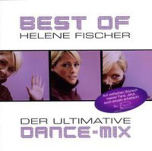 Best Of - Der Ultimative - 2839326865