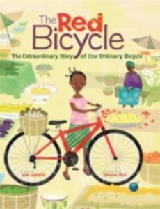 The Extraordinary Story Of One Ordinary Bicycle - 2847445601