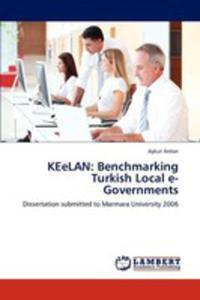 Keelan - 2857125830