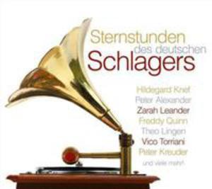 Sternstunden Des Deutsche - 2839312761