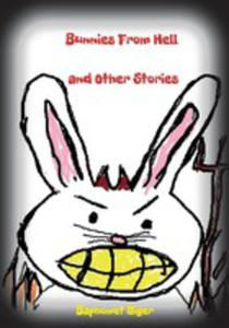 Bunnies From Hell And Other Stories - 2861243768