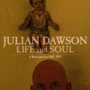 Life & Soul - 2839450150
