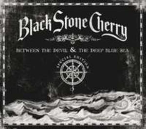Between The Devil & The Deep Blu - 2839275735