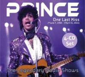 One Last Kiss - 2843984922