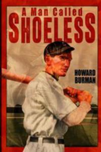 A Man Called Shoeless - 2852913477