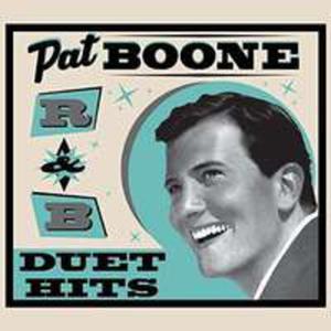 R&b Duet Hits - 2840221682