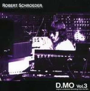 D. Mo Vol 3 - 2839392907