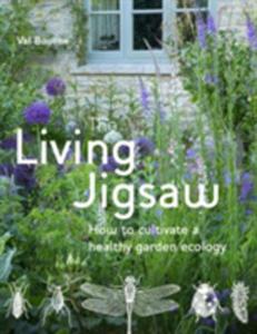 The Living Jigsaw - 2847668043