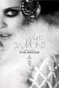 White Diamond / Show Girl Homecoming - 2839229060