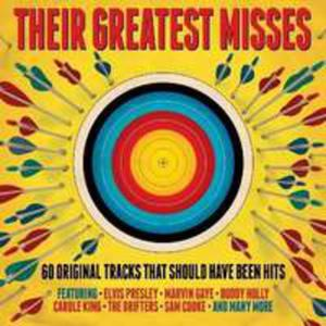 Their Greatest Misses - 2839826493