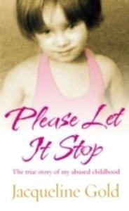 Please Let It Stop - 2839852201