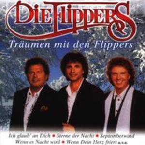 Traeumen Mit Den Flippers - 2839326915