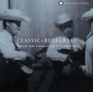 Classic Bluegrass From - 2839434525