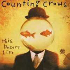 The Desert Life - 2839187529