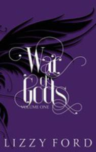 War Of Gods (Volume One) 2011-2016 - 2849007975