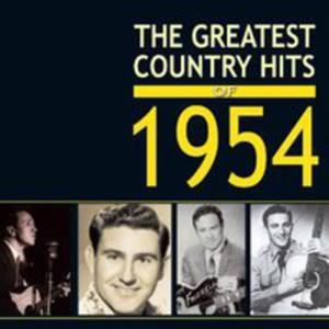 Greatest Country. . 1954 - 2839562969