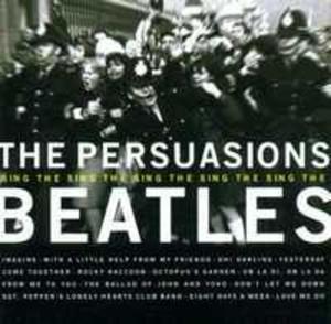 Sing The Beatles - 2839221413