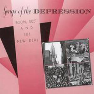 The Depression Years - 2870147282
