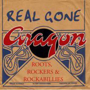 Real Gone Aragon 1 - 2839425296