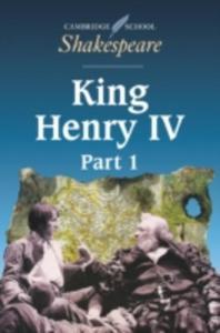 King Henry Iv, Part 1 - 2856594885