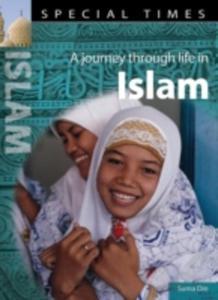 Islam - 2839994590
