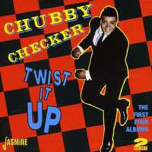 Twist It Up - 2839395399