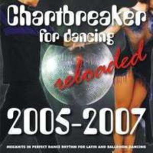 Chartbreaker For Dancing - 2839437926