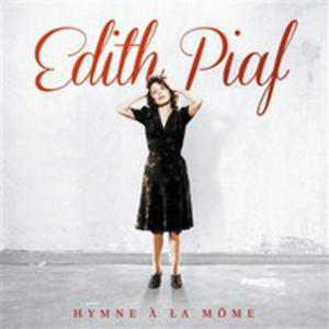 L'hymne A La Mome (Limited) - 2839294040