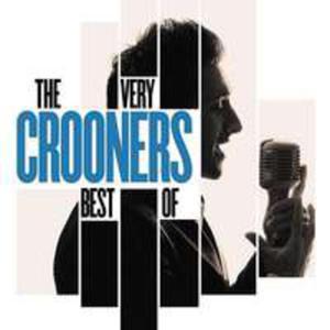 Very Best Of Crooners - 2839440787