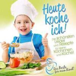Heute Koche Ich! Das Best - 2839312215