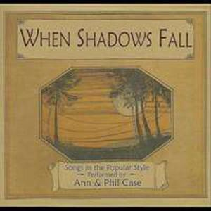 When Shadows Fall - 2839783025