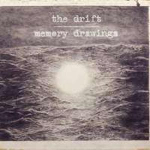 Memory Drawings - 2839424106
