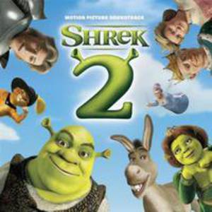 Shrek 2 - 2839418176