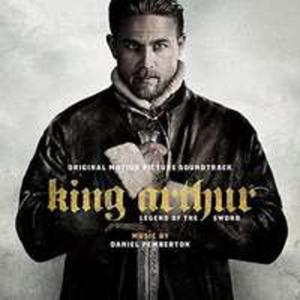 King Arthur: Legend Of.. - 2850533472