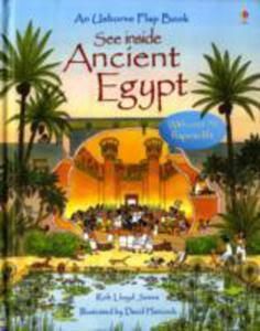 See Inside Ancient Egypt - 2842395400