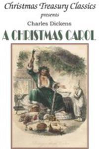 A Christmas Carol - 2849530868