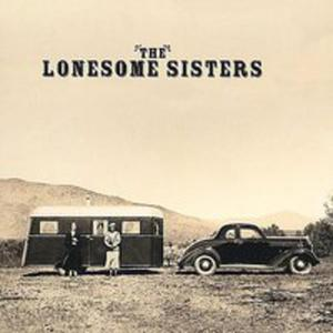 Lonesome Sisters - 2845323084
