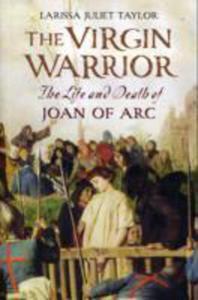 The Virgin Warrior - 2842819030