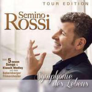 Symphonie Des Lebens - 2839388192