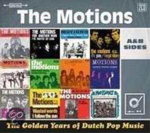 Golden Years Of Dutch. . - 2839837339