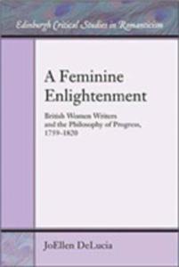 A Feminine Enlightenment - 2848199266