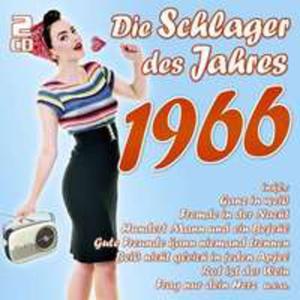 Die Schlager Des Jahres.. - 2842401372