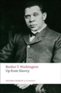 Up From Slavery - 2849492536